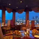 Gulf Hotel Bahrain - Best restaurants and dining - Fusion Fusions