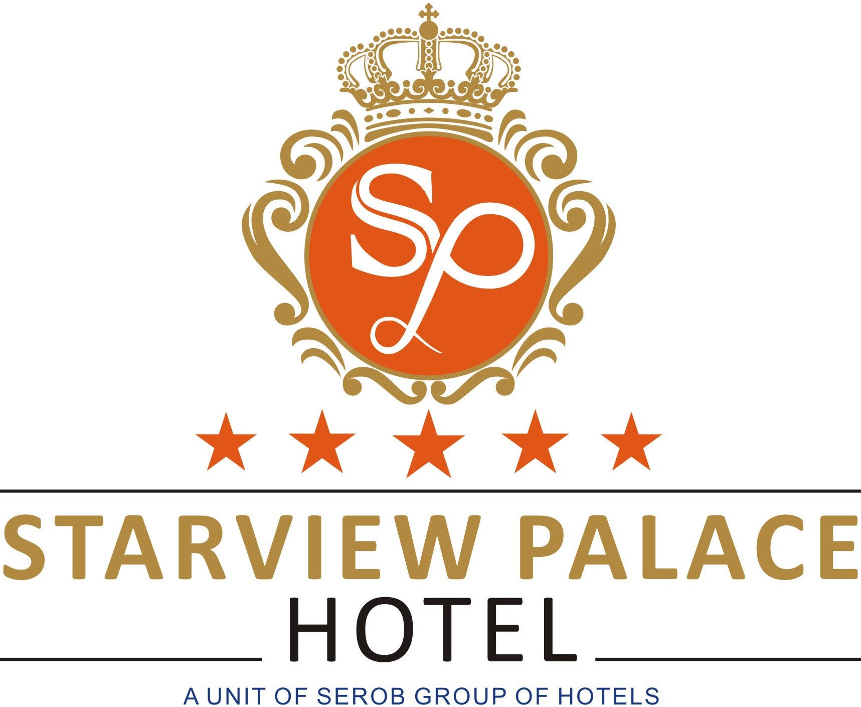 StarView Palace Hotel